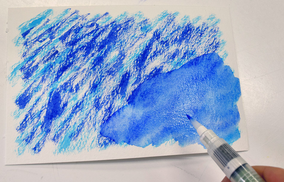 blog1waterbrush