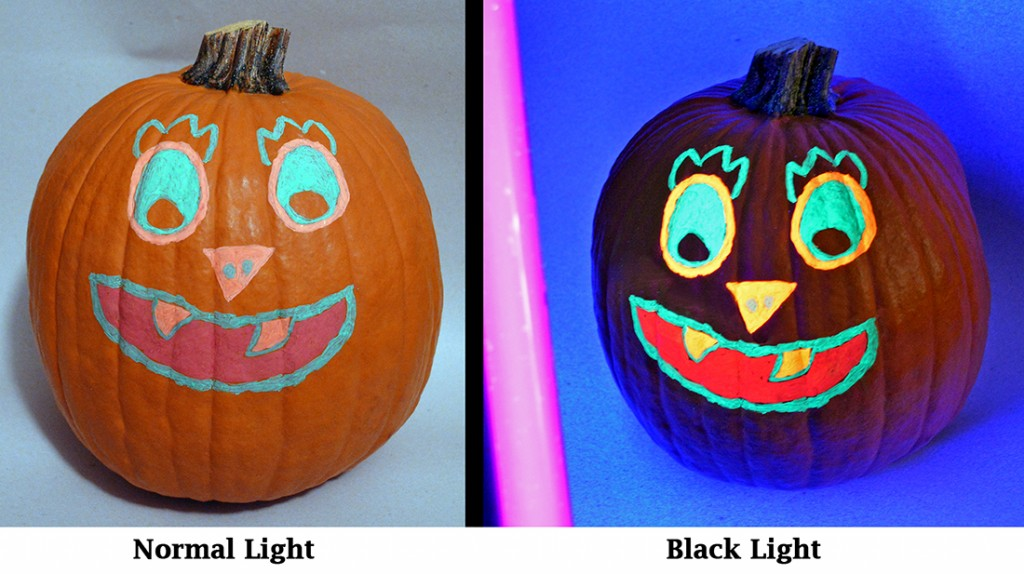 pumpkin-IllumigraphChange