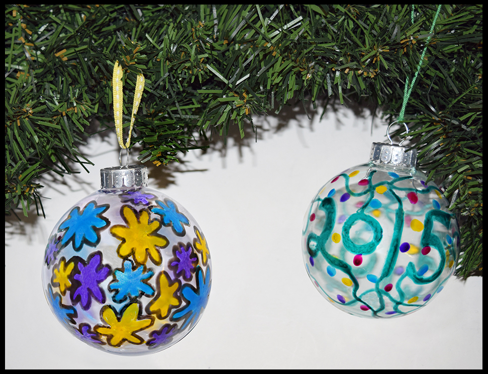 BLOG-glass ornaments