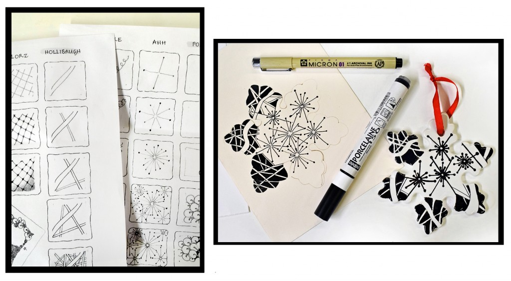 blog-zentangle