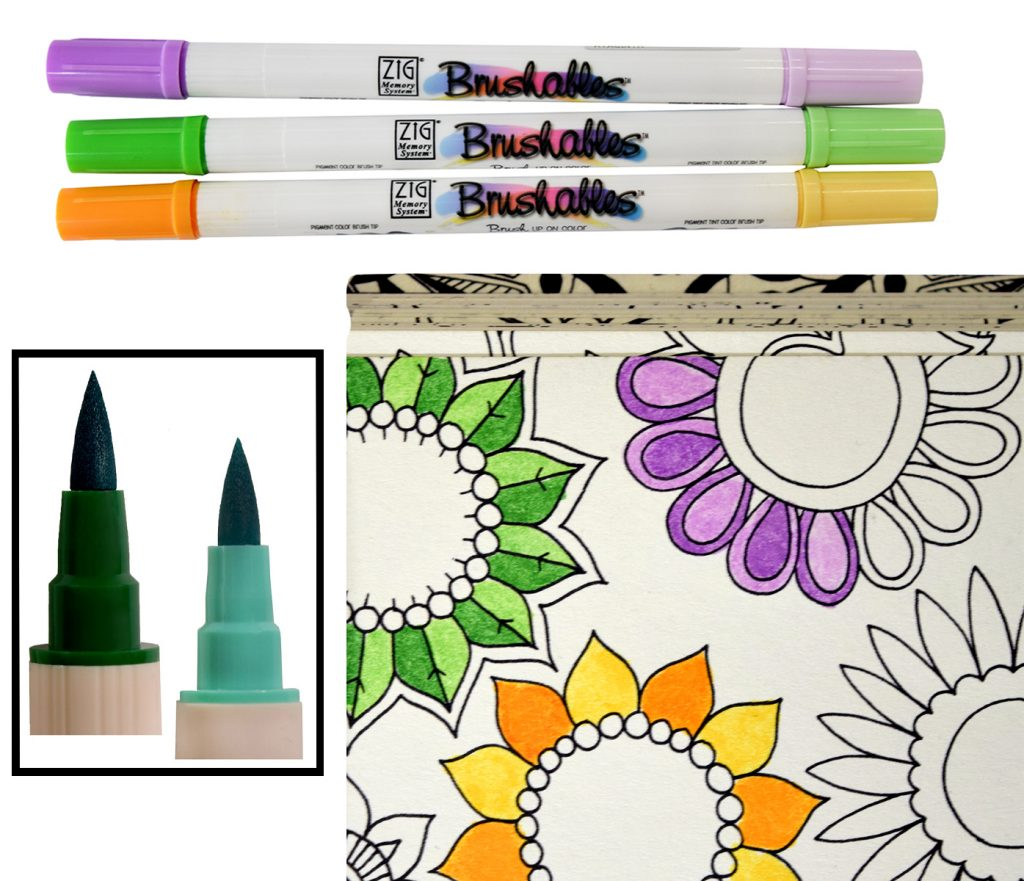 BLOG-coloringbook-brushables