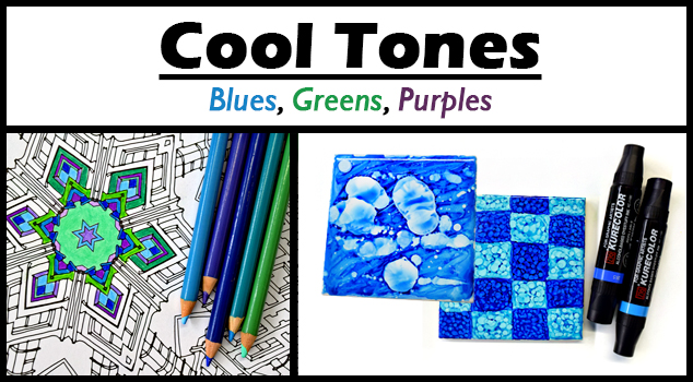 colortonecontest-cooltones
