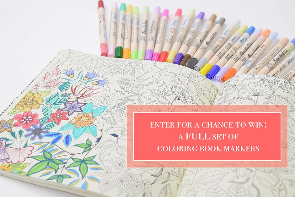 coloringcontestpost1