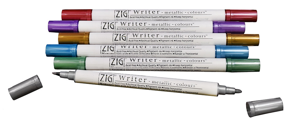 zig-writer-metallic-markers-32