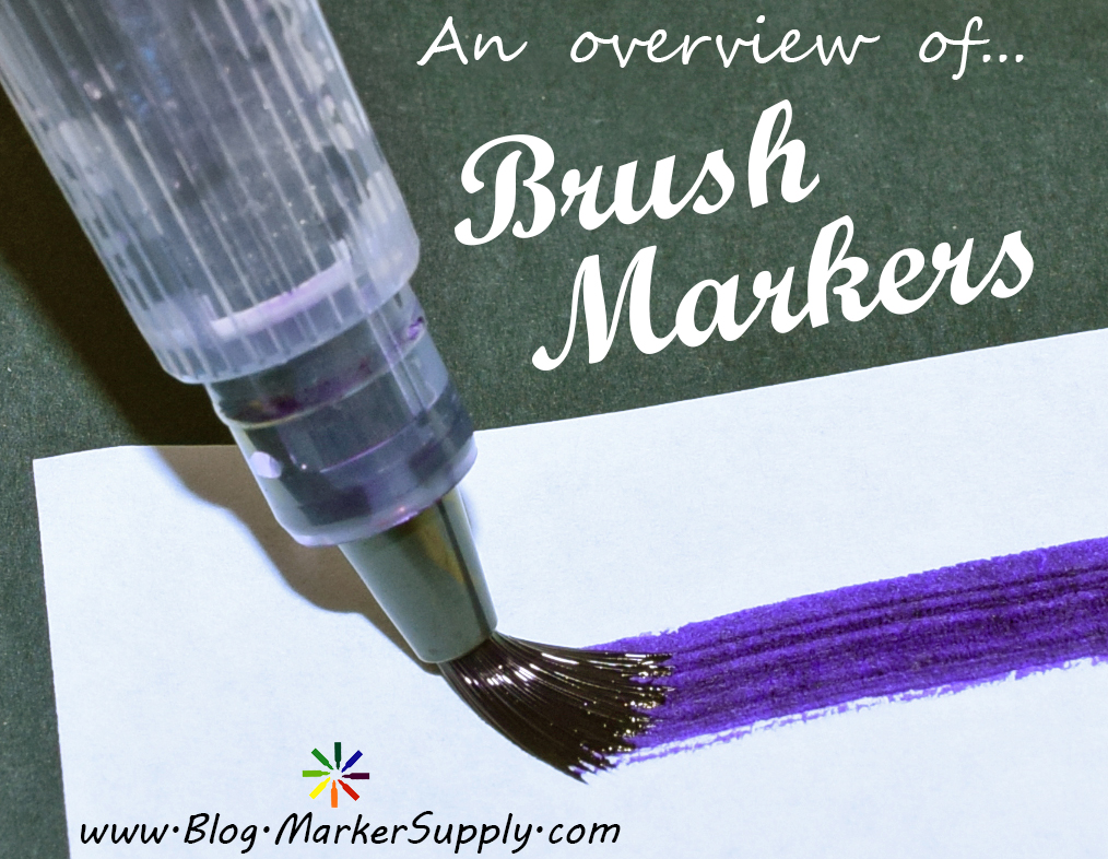 blog-brushmarkeroverviewmain